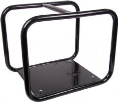 Medium Carry Frame 9918-2010